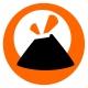 logo SICILTREK